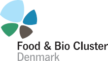 Innovationsnetværket for Bioressourcer (INBIOM)